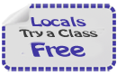 free_class_130